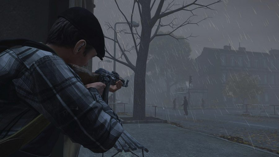 Best zombie games DayZ 900x507 - The best zombie games on PC in 2020