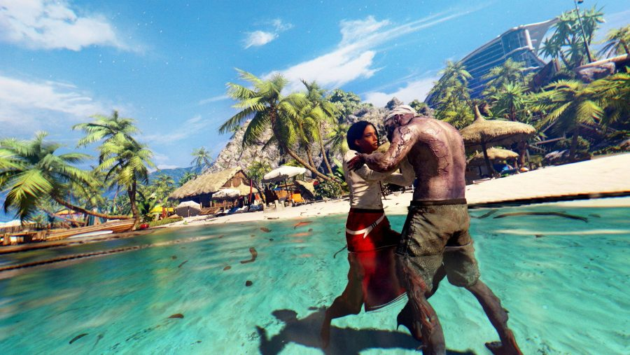 Best zombie games Dead Island 900x507 - The best zombie games on PC in 2020
