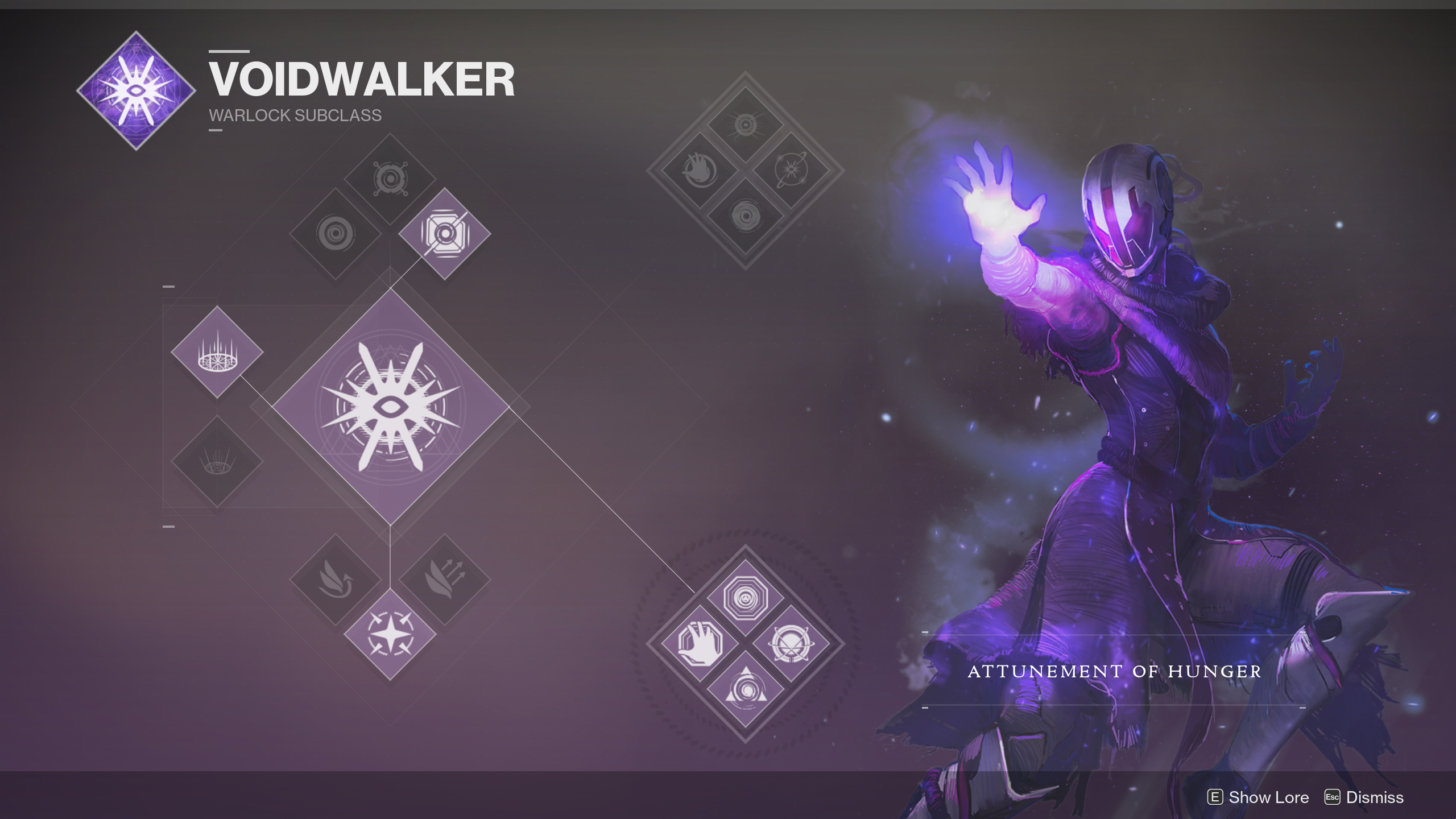 Destiny 2 classes – your full guide to all the subclasses, abilities