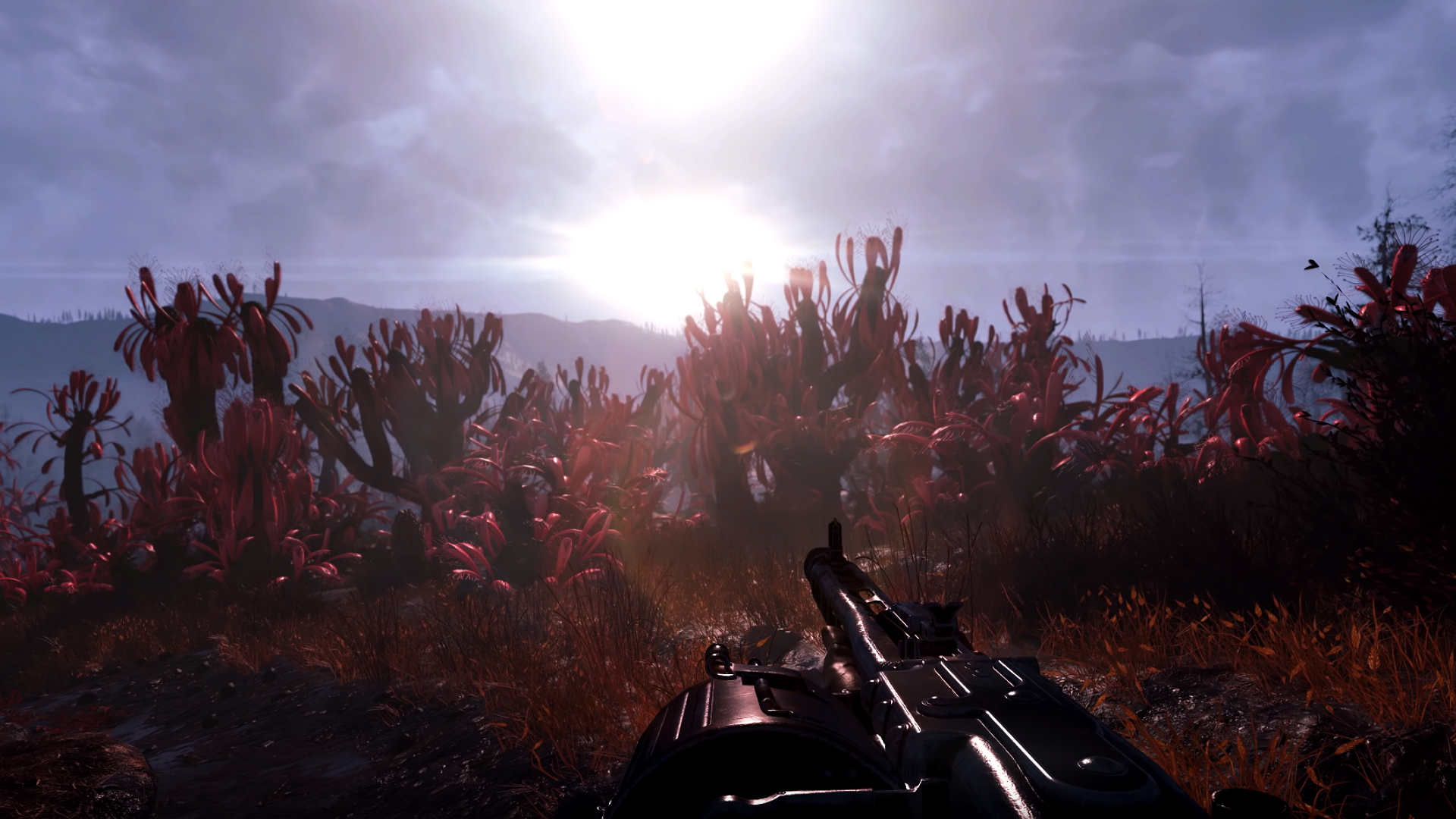 Fallout 76 release date and multiplayer news – all the ...