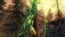 Free MMOs guild wars 2