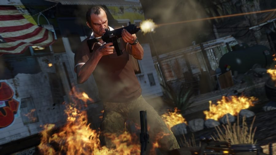 GTA 6 release date: all the latest details on the new Grand