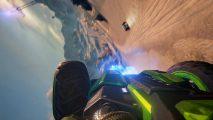 Grip Unreal Engine 4