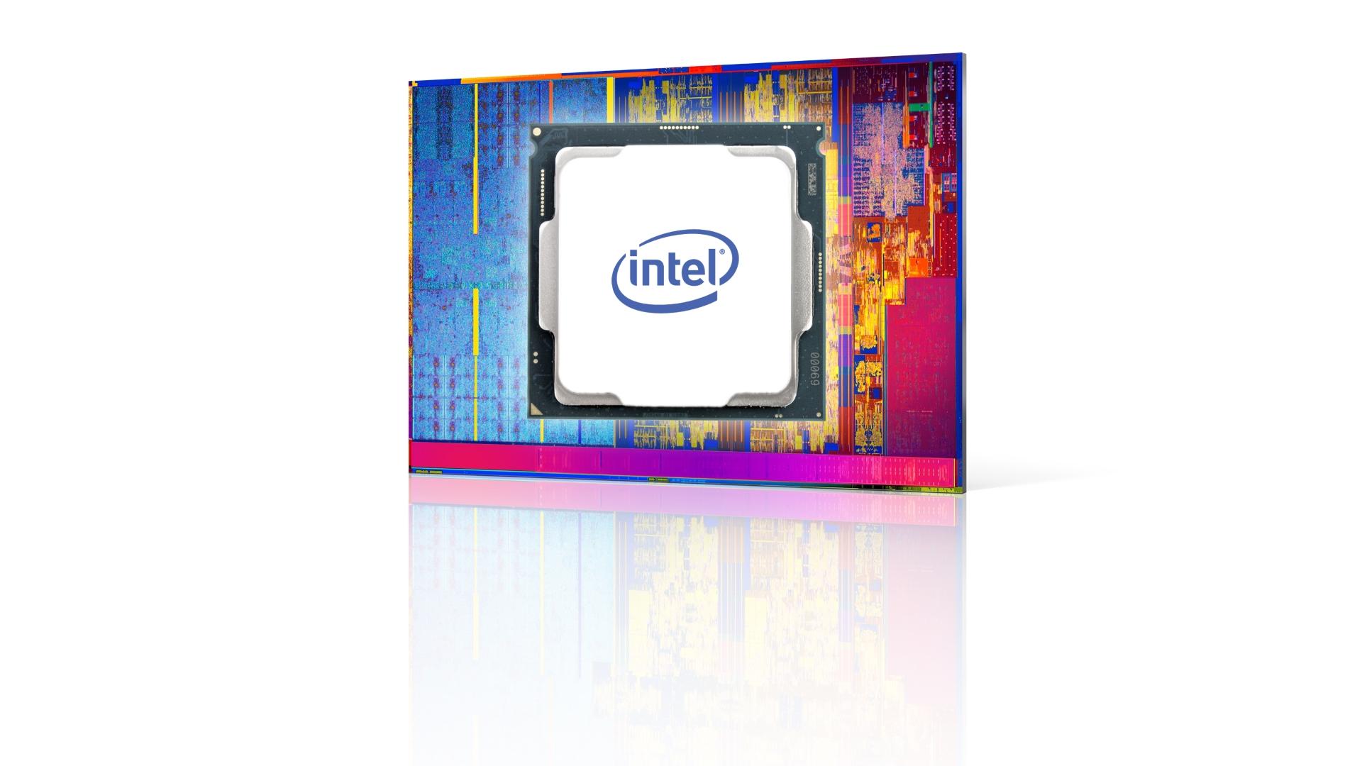 Intel's Core i9 9900K performance leaks, leaving AMD's 2700X