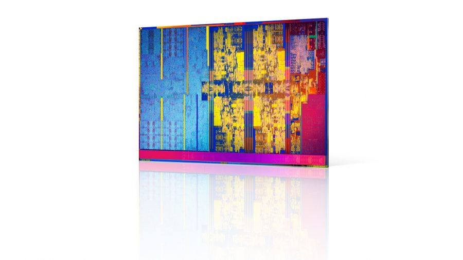 Intel Coffee Lake new CPUs, reviews, benchmarks, and prices