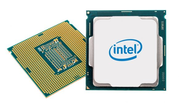 Intel's 16-thread Core i9 9900K listed for nearly $500 pre