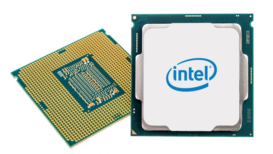 Intel Coffee Lake pricing