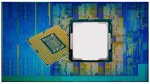Intel Core i9 desktop release date