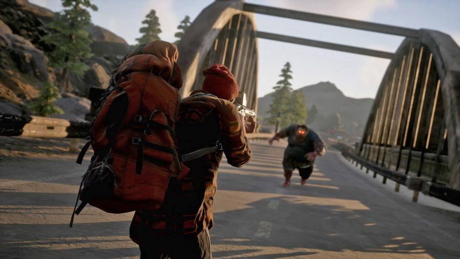 New PC games State of Decay 2 900x507 - The best zombie games on PC in 2020