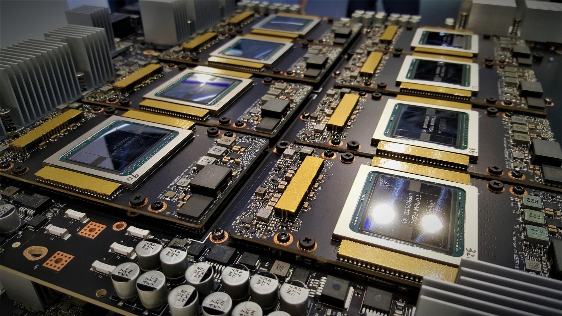 Xnxubd 2019 Nvidia Geforce
