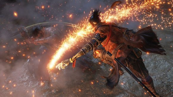 The best games like Dark Souls: Remastered for PC
