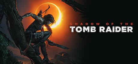 Tomb Raider tile shade