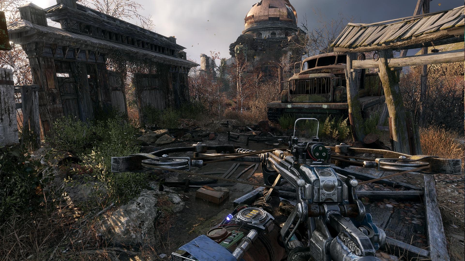 Upcoming-PC-games-Metro-Exodus.jpg