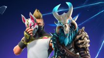 all fortnite skins