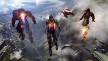 anthem builds guide