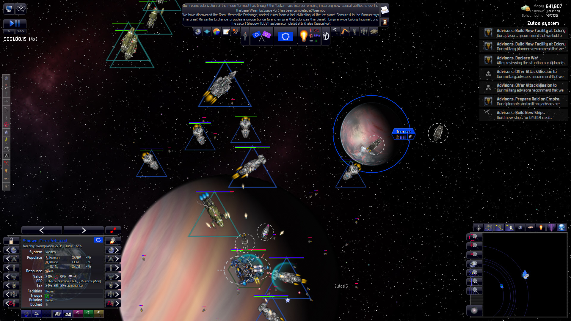 spacecraft computer game - photo #17