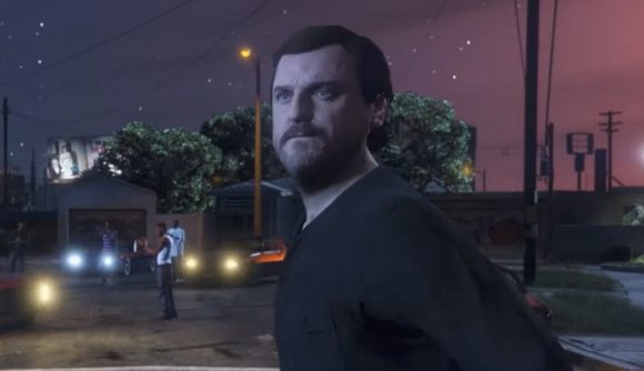 gta online transfer character from pc to ps4