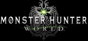 Monster Hunter: World Tile