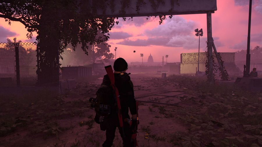 The Division 2 single player guide: how to play The Division