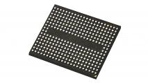 3D NAND chip