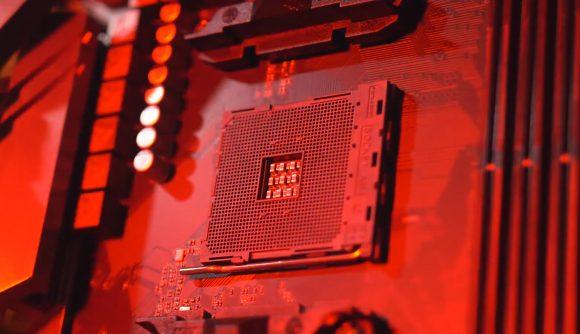 AMD Zen 2 specs