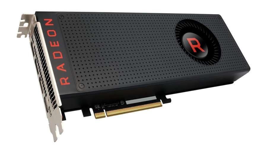 AMD Vega one year on – has the fine wine approach payed ...