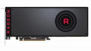RX Vega 64 specs