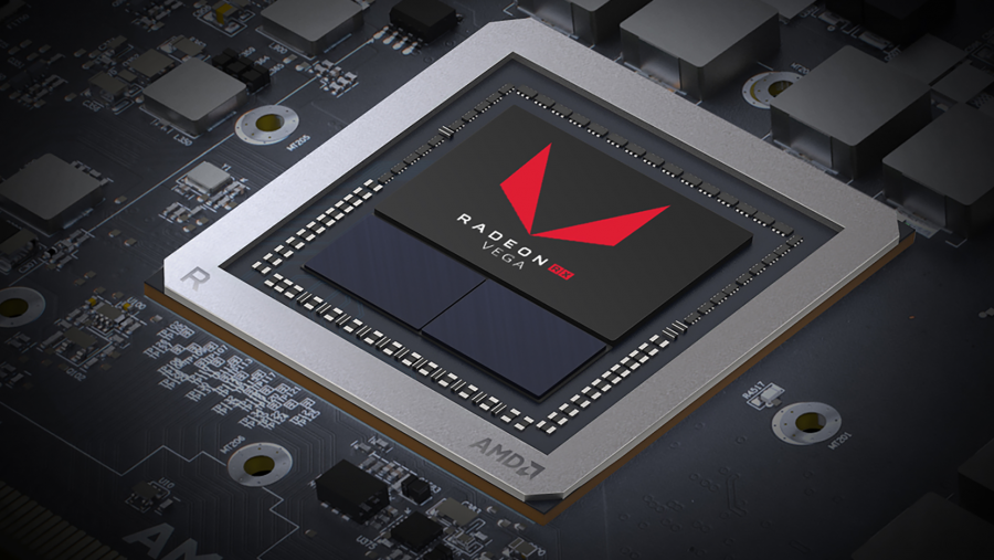 AMD Vega one year on – has the fine wine approach payed off? | PCGamesN
