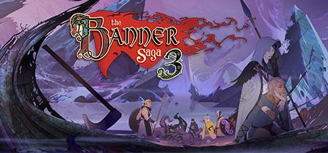 The Banner Saga 3 tile