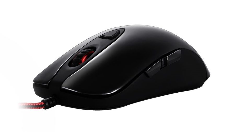 Best cheap gaming mouse runner-up - Dream Machines DM-1 Pro S