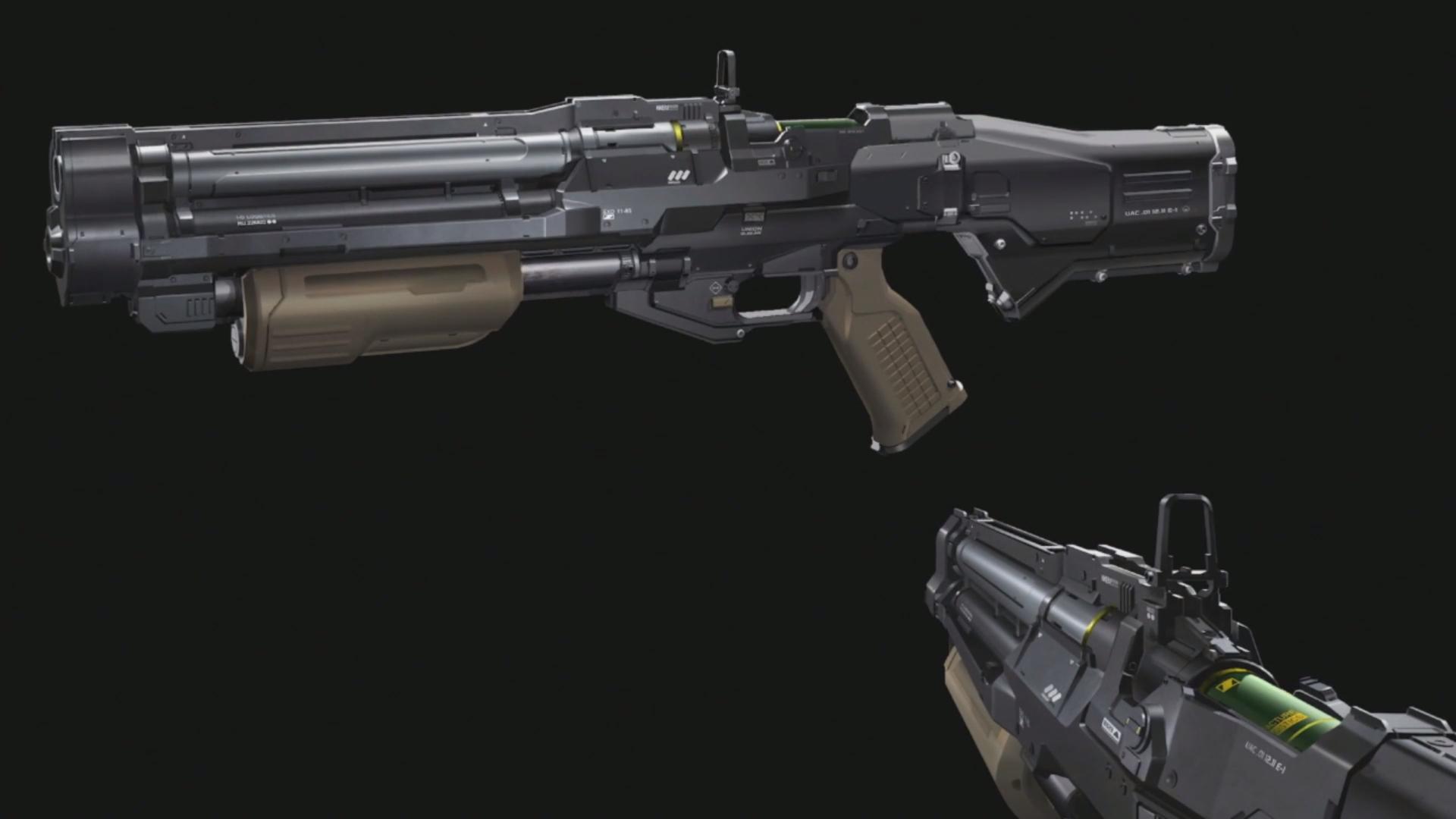 https://www.pcgamesn.com/wp-content/uploads/2018/08/Doom-Eternal-Combat-Shotgun.jpg