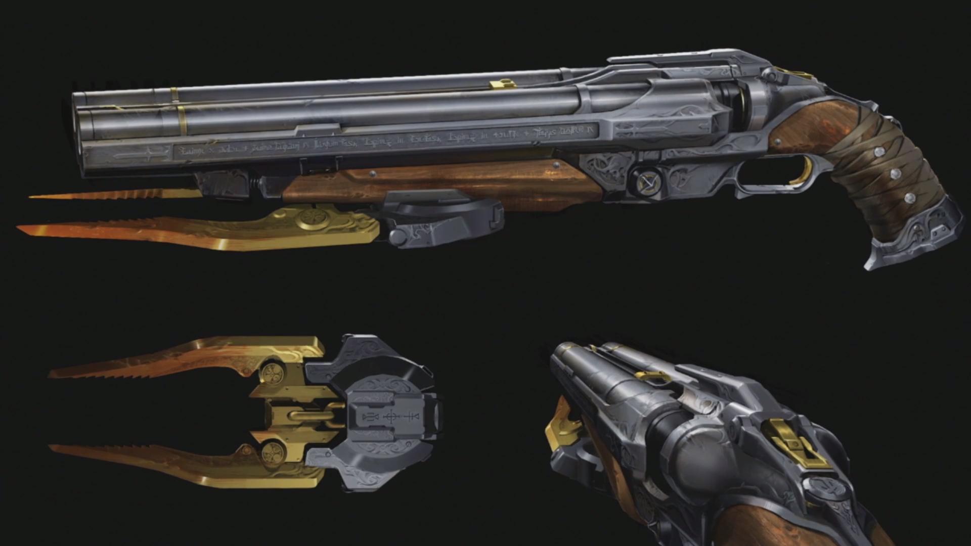 https://www.pcgamesn.com/wp-content/uploads/2018/08/Doom-Eternal-Super-Shotgun.jpg