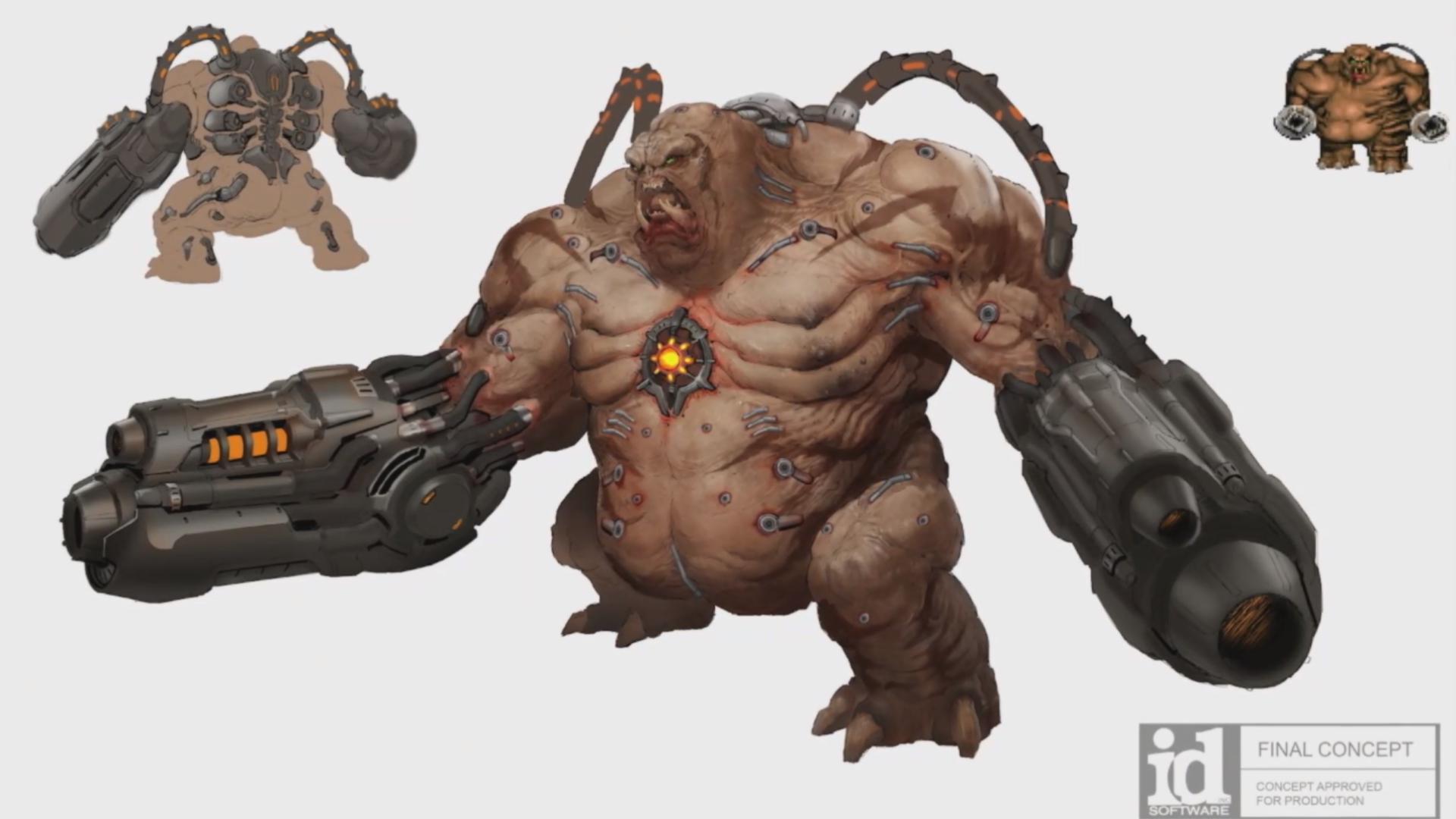 https://www.pcgamesn.com/wp-content/uploads/2018/08/Doom-Eternal-enemy-concept.jpg