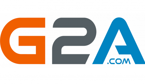 G2A's payment service charges you money for not logging in | PCGamesN