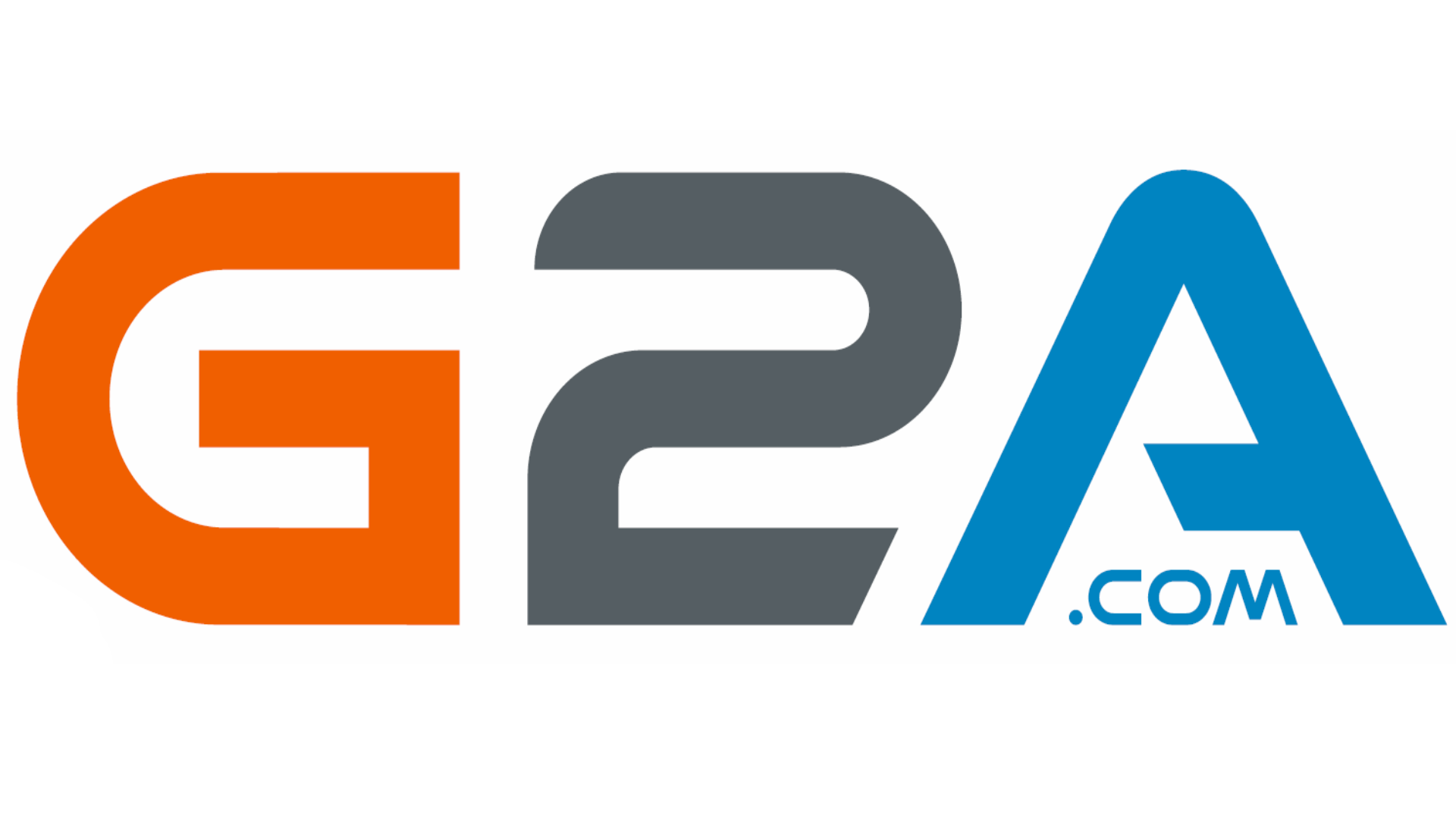 G2A's payment service charges you money for not logging in