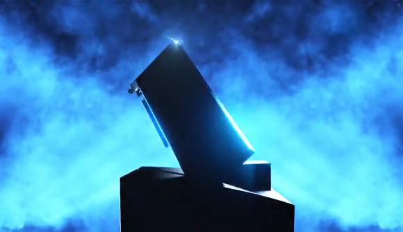 Intel 2020 graphic card