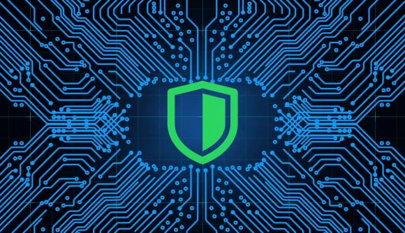 Intel CPU Foreshadow vulnerability
