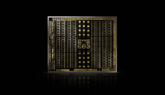 NVIDIA Turing Architecture GPU