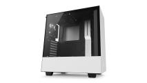 NZXT H500 PC case