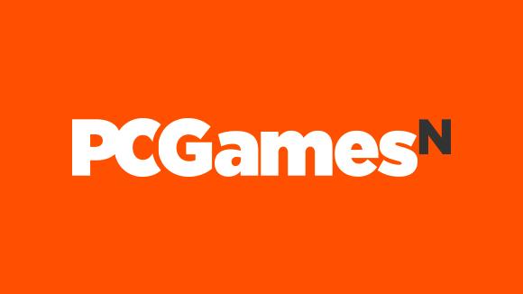 Free Steam Keys | PCGamesN