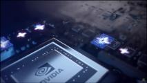 Nvidia RTX 2080 GPU