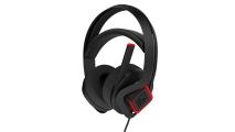 Omen Mindframe gaming headset