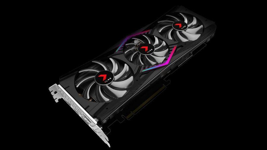 PNY GeForce RTX 2080