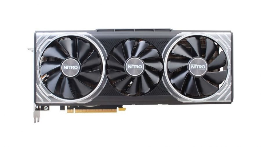 Sapphire RX Vega 56 900x507 - AMD vs Nvidia graphics cards – the state of play at the end of this GPU generation