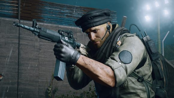 rainbow six siege grim sky gameplay review