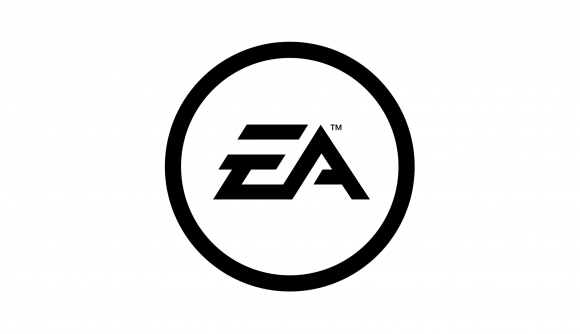 EA Lays Off 350 People, Citing The