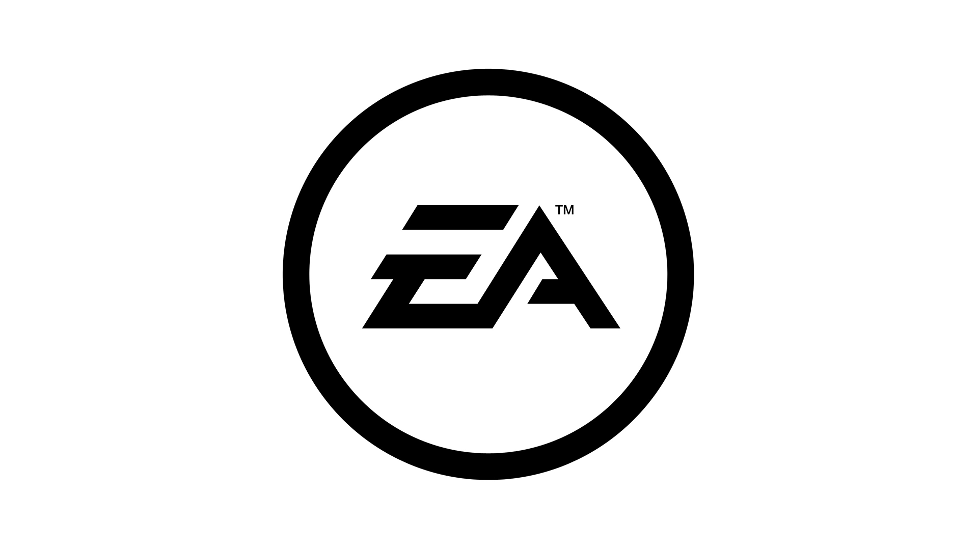 Patrick Sderlund Is Leaving Ea After 8 Years As A Leading Exec Pushtomake Switch Electronic Symbol Pcgamesn