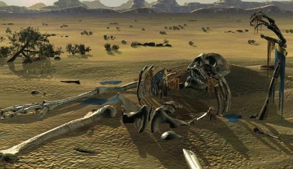 fallout death header