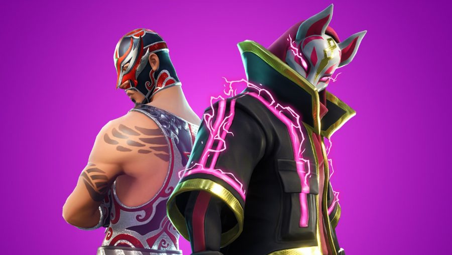 Fortnite week 10 challenges – how to complete the latest