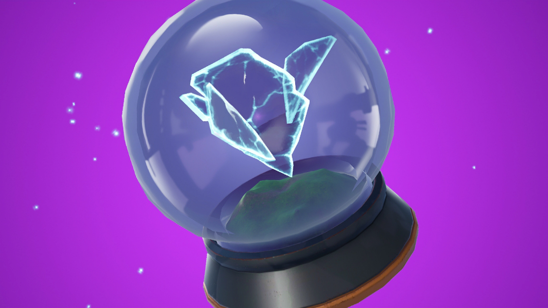 fortnite patch notes - photo #3